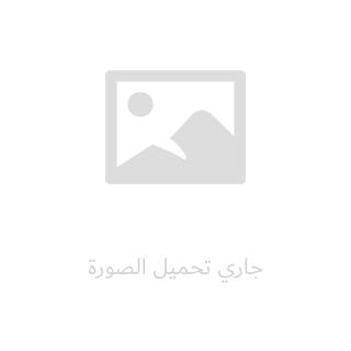 Think, Thinkbaby, SPF 50+ واقي شمس, (89 مل)
